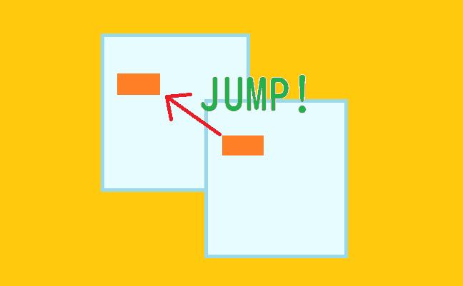 【Excel】別シートのセルの値を飛ばす  INDIRECT関数