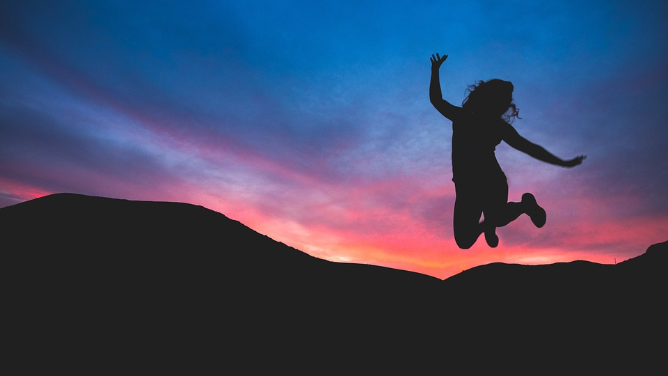 人生の主人公になるには主体性を発揮する