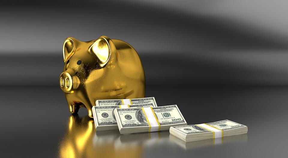 お金持ち体質になりたいなら価値の序列を意識する