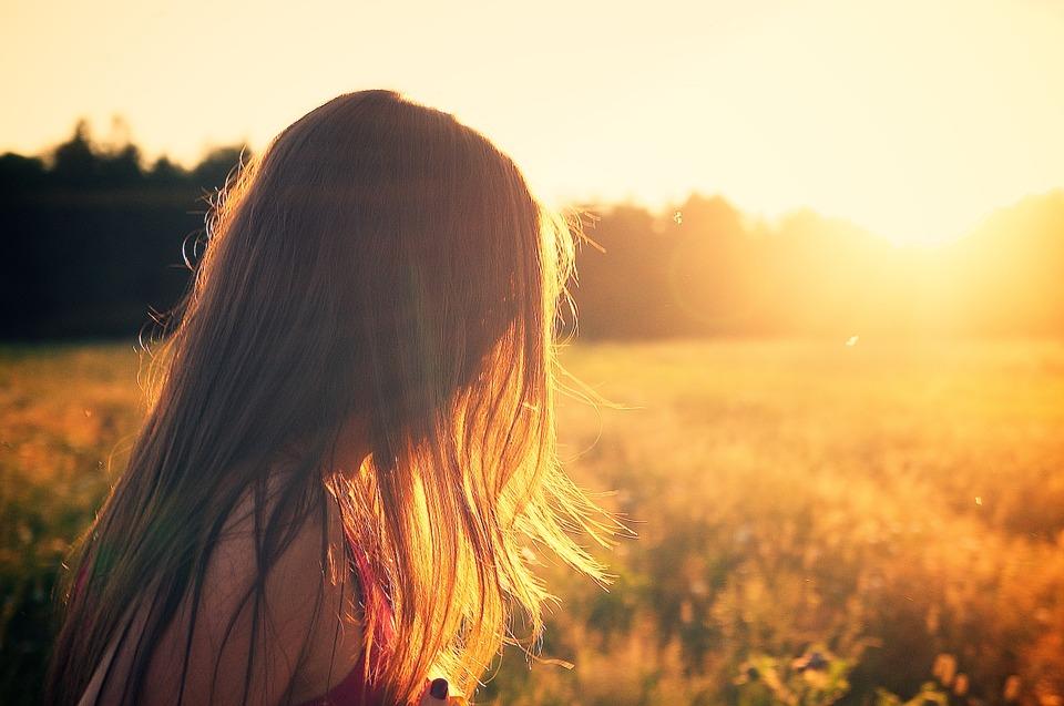 強い孤独感を解消・克服する方法
