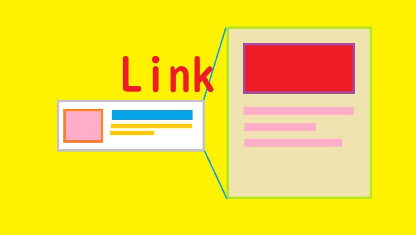 【WordPress】簡単にリンクを貼り付けるプラグイン ~Pz-LinkCardの使い方~