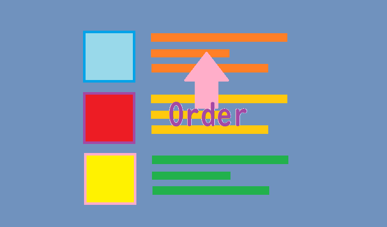 【WordPress】投稿記事を並び替えるプラグイン ~Intuitive Custom Post Orderの使い方~