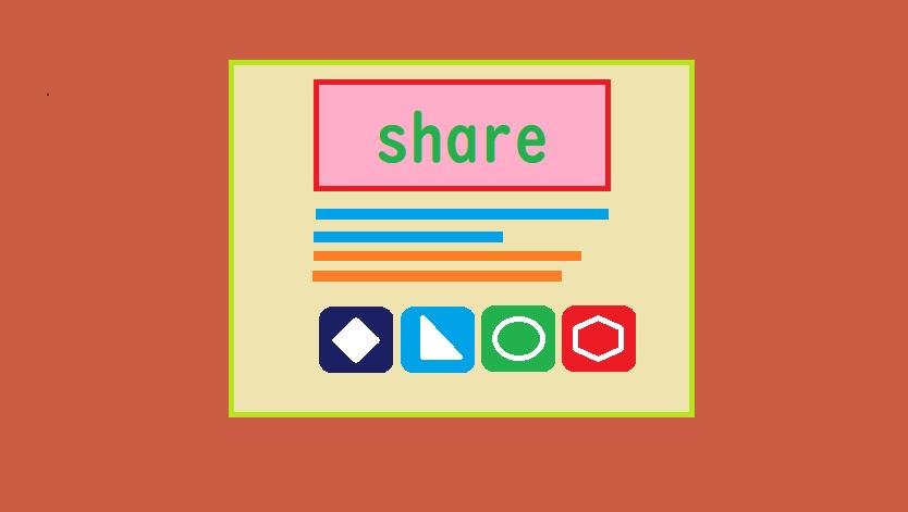 【WordPress】シェアボタンを設置するプラグイン ~AddToAny Share Buttonsの設定方法~