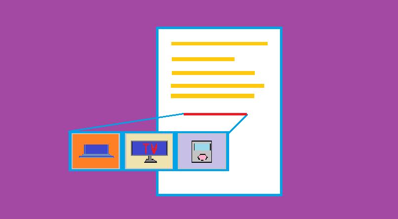 カエレバを簡単に挿入できるWordPressプラグイン ~Paste Raw HTML~