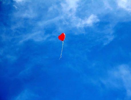 すべての人に共通する幸せとは何か|心の平安を保つ