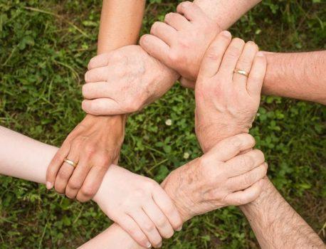 【超重要】社会や人の役に立とうとしなくていい